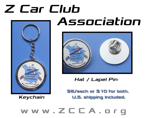 zcca_keychain_and_lapel_pin