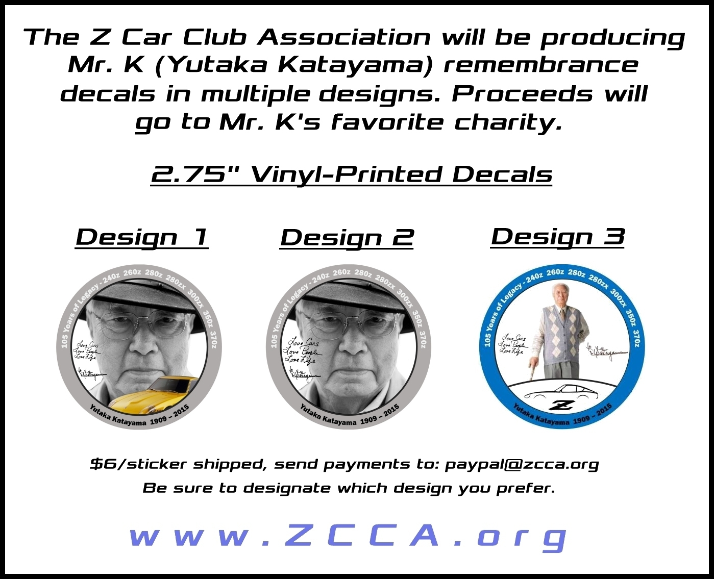zcca_mrk_decal_advertisement